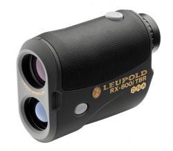 Leupold RX-800i