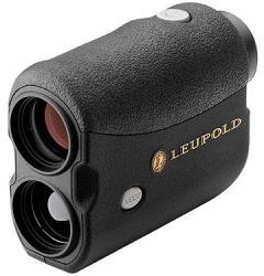 Leupold RX-600i