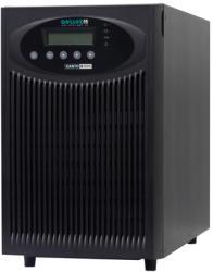 ONLINE USV-Systeme XANTO S 2000 (XST2000)