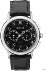 Gant W7023