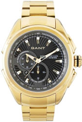Gant W10581