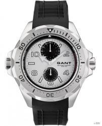 Gant W10614