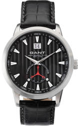 Gant W1082
