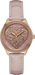 Guess Love Note W0698