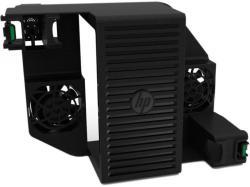 HP J2R52AA