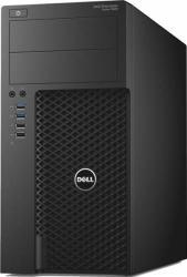 Dell Precision T3620 N033T3620MT_EDBW7