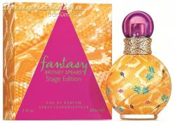 Britney Spears Fantasy (Stage Edition) EDP 30ml