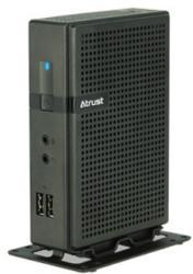 Atrust ATRUST-T63