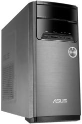 ASUS VivoPC M32CD-RO016D