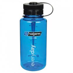 Nalgene Wide Mouth Pillid 1L