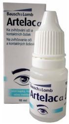 Bausch & Lomb Artelac CL 10ml