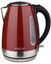 Vinchi KT-S12