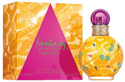 Britney Spears Fantasy (Stage Edition) EDP 50ml