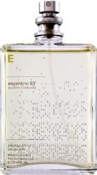 Escentric Molecules Escentric 03 EDT 30ml