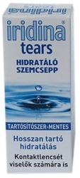 Iridina Tears 10ml