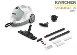 Kärcher SC 4 Premium Home Line