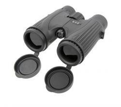 Lunt Solar Systems SUNoculars 8x32