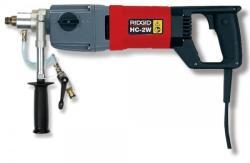Ridgid HC-2W 26721