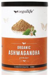 vegalife Bio Ashwagandha por - 150g