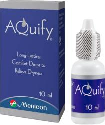 Menicon AQuify 10ml