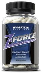 Dymatize Z-force kapszula - 90 db