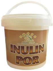 Herbastar Inulin por - 250g