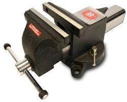 Ellient Tools WS4001-6