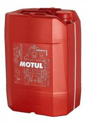 Motul Gear Competition 75W-140 (20L)