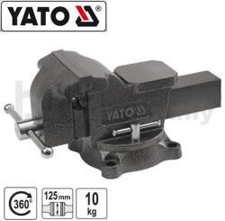 YATO YT-6502