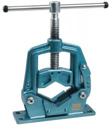 Ridgid Pionier 10-60mm