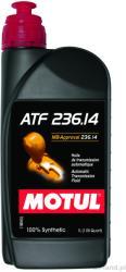 Motul ATF 236.14 (1L)