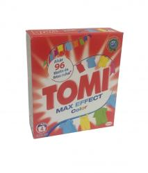 TOMI Max Effect Color 280g