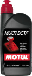Motul Multi DCTF (1L)