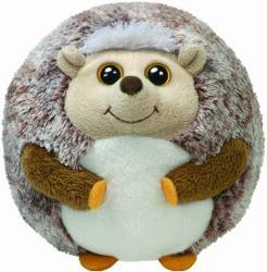 TY Inc Beanie Ballz: Prickles - Baby arici 12cm (TY38023)