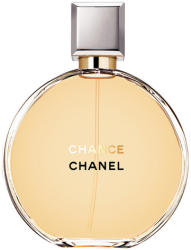 CHANEL Chance (Refill) EDT 20ml