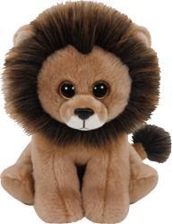 TY Inc Leul Cecil 15cm (TY42133)