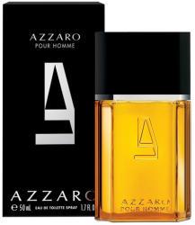 Azzaro Azzaro pour Homme (Refill) EDT 100ml Tester