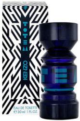 Kenzo Totem Blue EDT 30ml