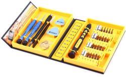 K-Tools 1252