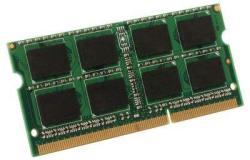 QNAP 2GB DDR3 1333MHz RAM-2GDR3-SO-1333