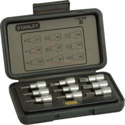 STANLEY 1-89-098