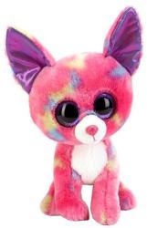 TY Inc Beanie Boos: Cancun - Baby chihuahua 24cm (TY36984)
