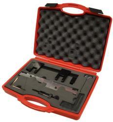 Lincos MG50634