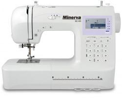 Minerva MC400