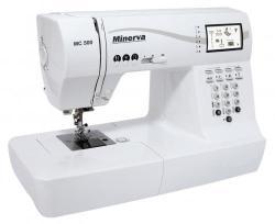 Minerva MC500