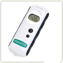 Medifit MD642