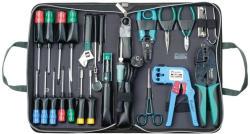Pro's Kit 1PK-818B
