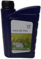 Dacia OIL Plus Extra Gear 75W-80 (1L)