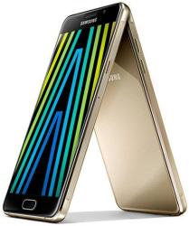 Samsung Galaxy A9 (2016) A9000