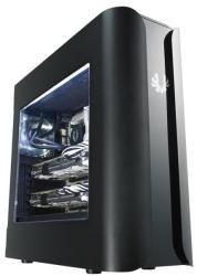 BitFenix Pandora Core Window (BFC-PAN-600-KKWN1-RP)